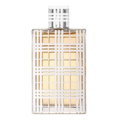 5baa18d222 Burberry Burberry Brit EDT is exclusively available to Scentbird members  for just $14.95/month