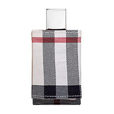 af08d9775934 Burberry London is exclusively available to Scentbird members for just   14.95 month