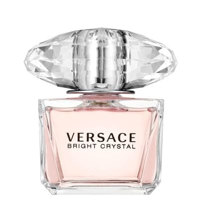 82a15be089e Versace Bright Crystal is exclusively available to Scentbird members for  just $14.95/month
