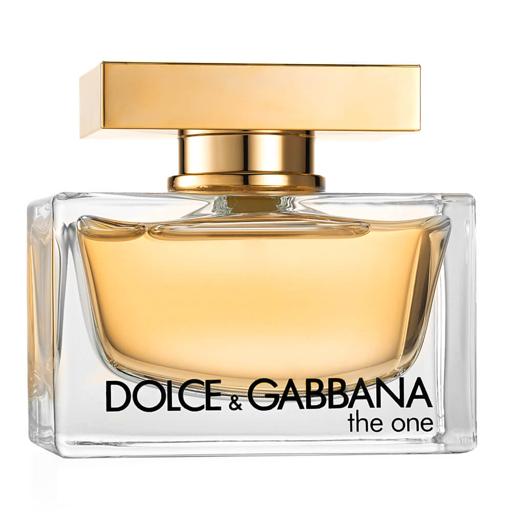 49add3d7b544fe The One by Dolce   Gabbana  14.95 month   Scentbird