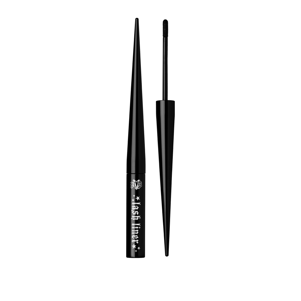 Lash Liner Liquid Inner Liner in Trooper Black