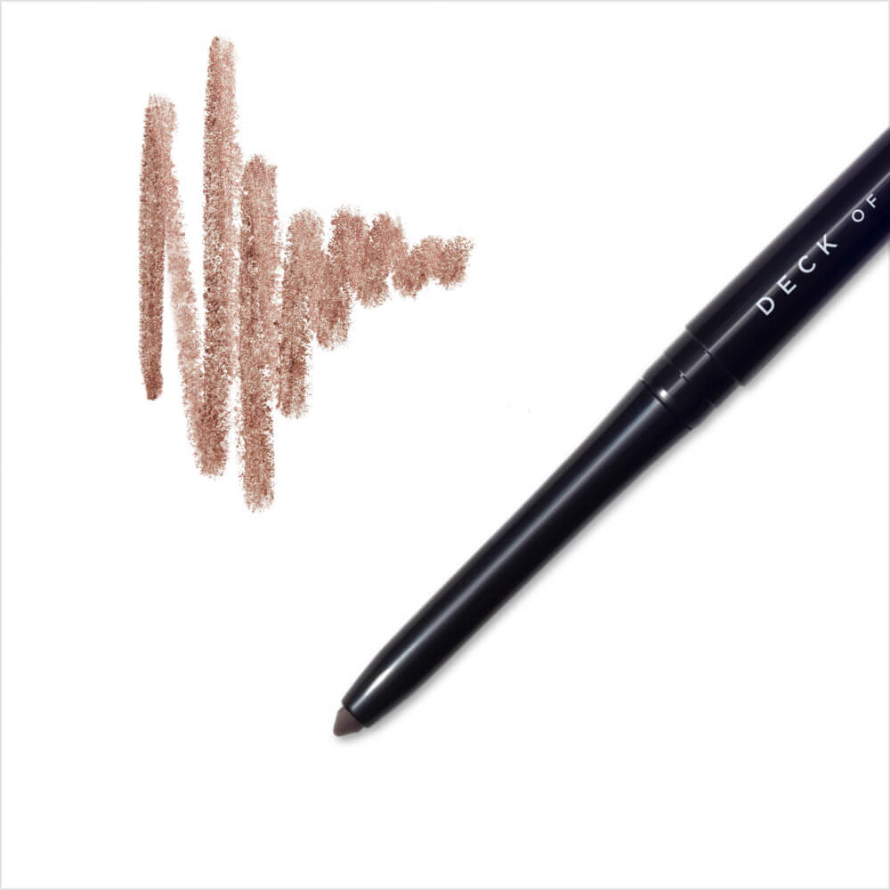 Long-Lasting Eyeliner in Goddess