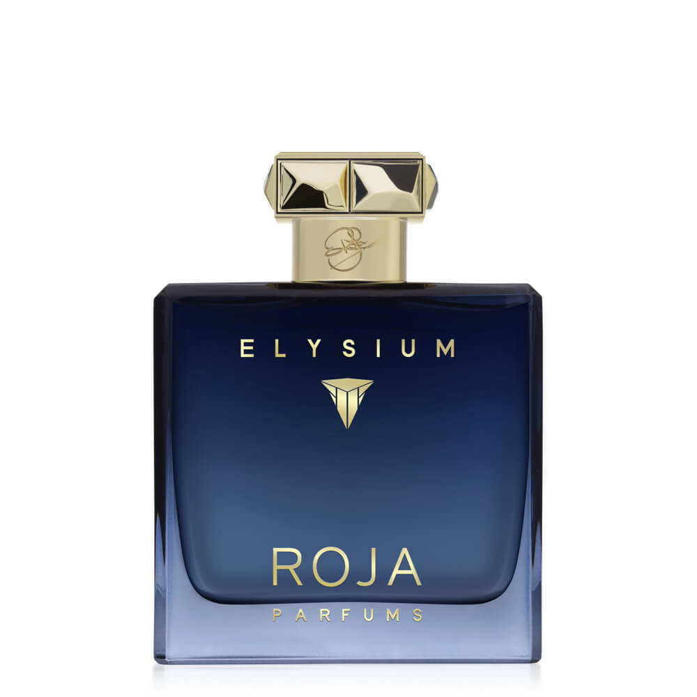 Elysium Pour Homme