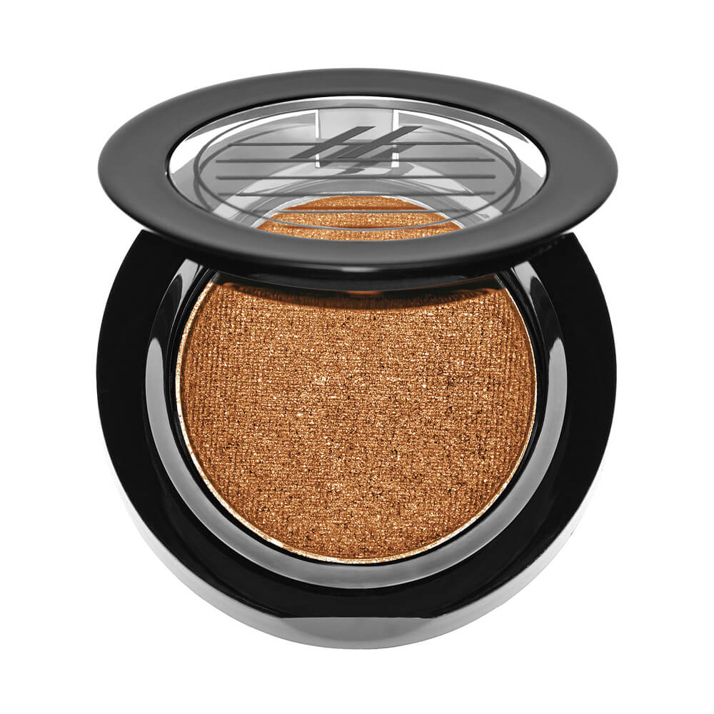 Modster Manuka Honey Enriched Pigments in Copper