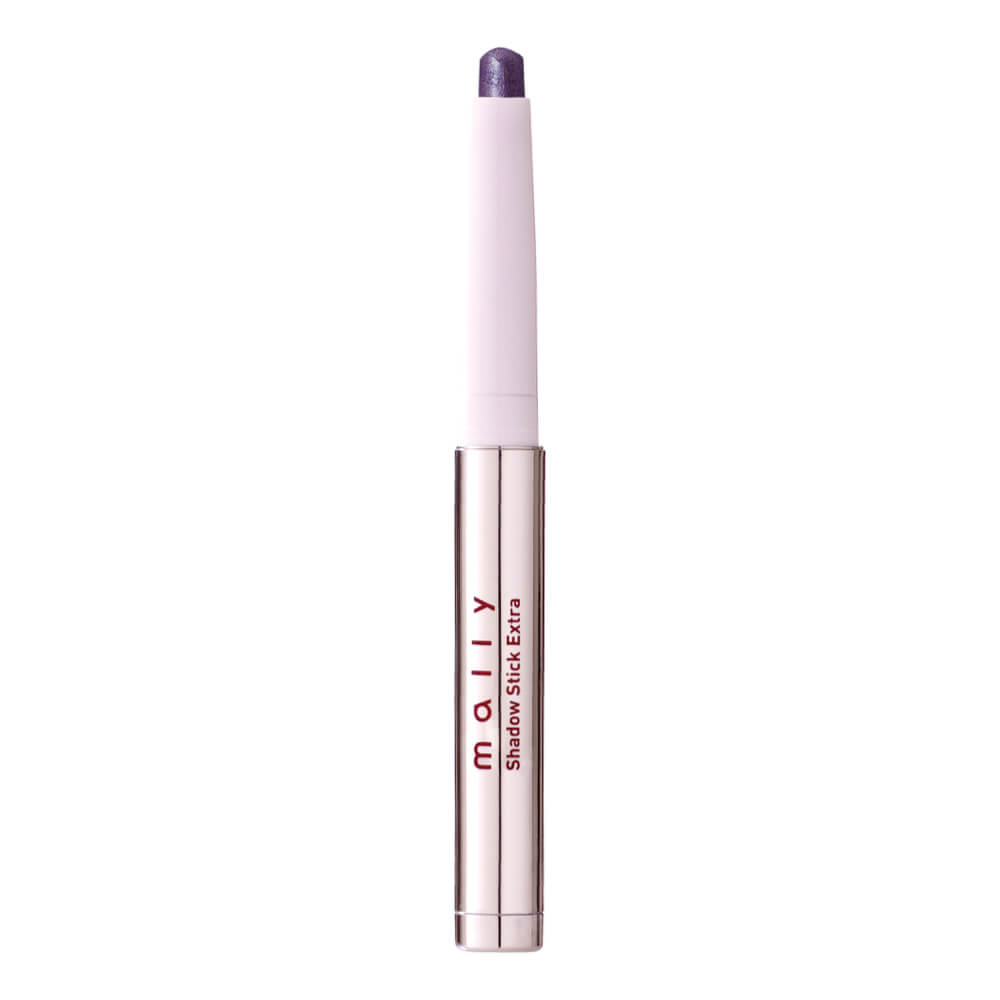 Evercolor Shadow Stick Extra in Marina