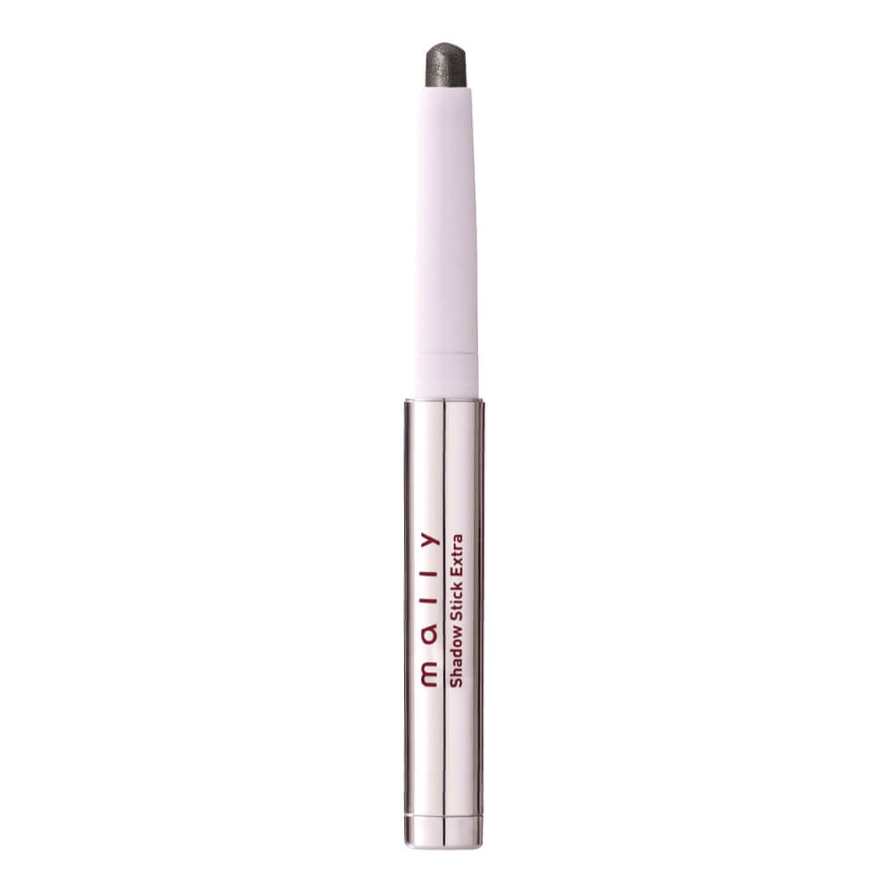 Evercolor Shadow Stick Extra in Storm