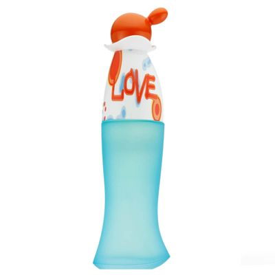 a1231ed83059d Moschino I Love Love is exclusively available to Scentbird members for just   14.95 month