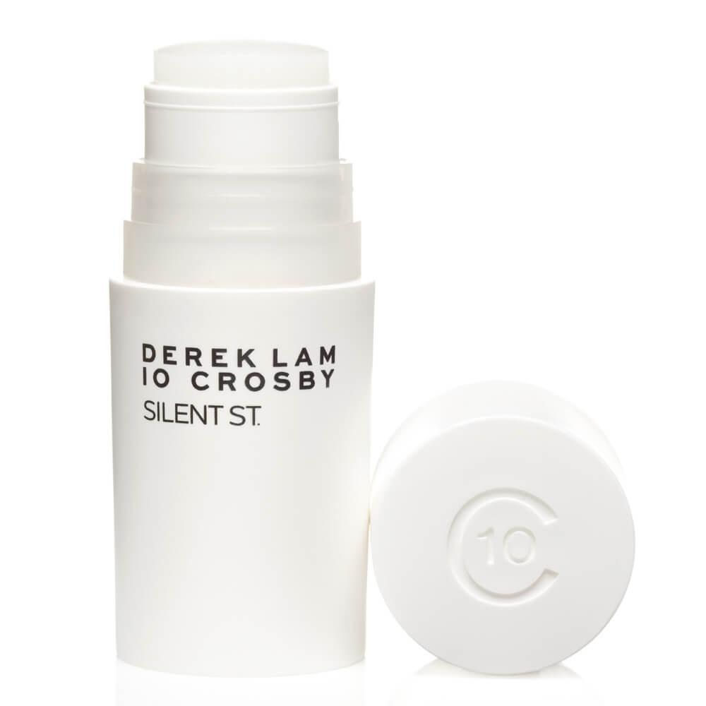 Silent St. Fragrance Stick