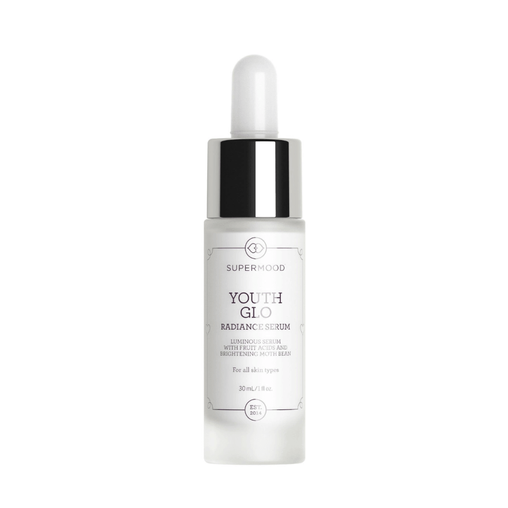 Youth Glo Radiance Serum