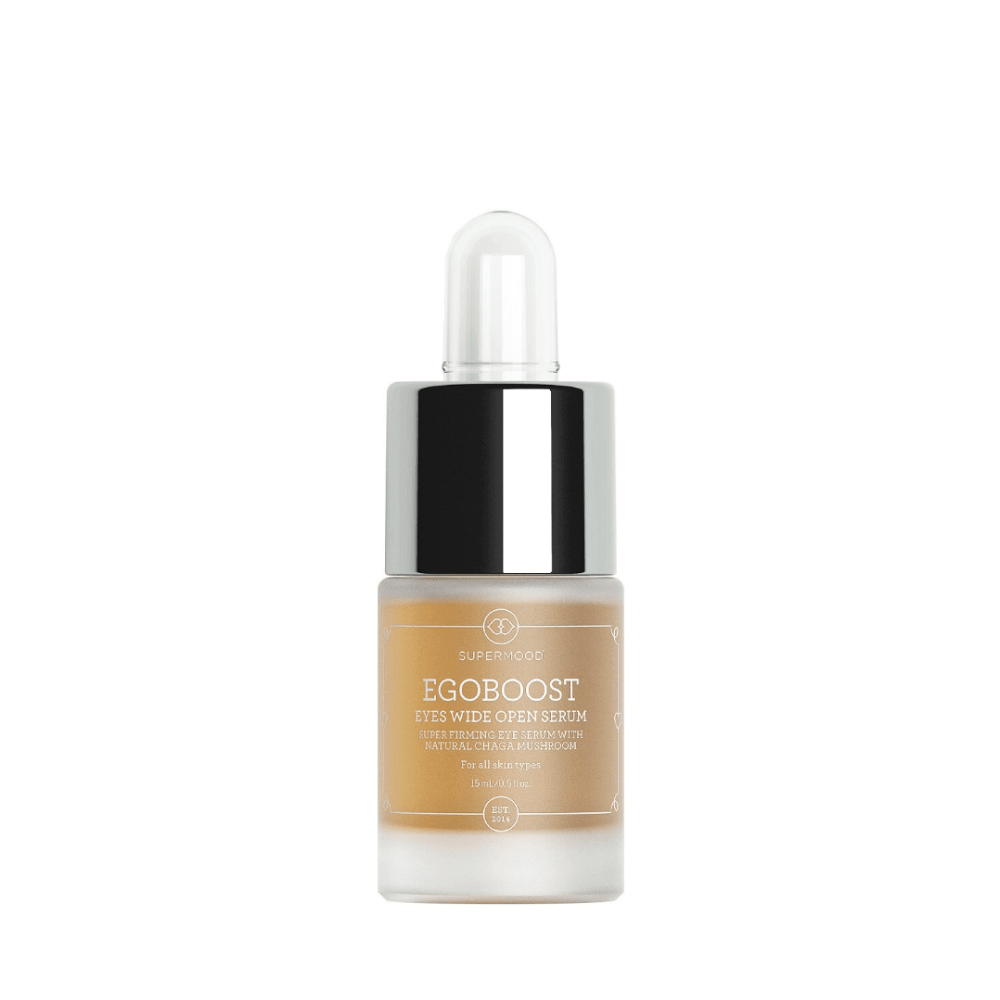 Youth Glo Egoboost Eyes Wide Open Serum