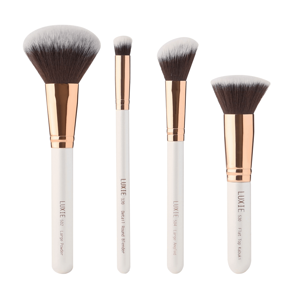 Flawless Face Set
