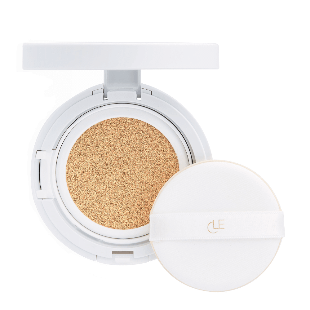 Essence Air Cushion in Light