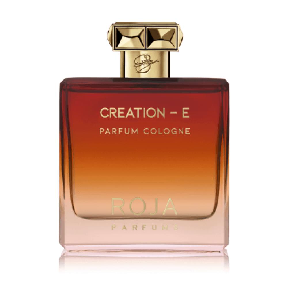 Creation-E