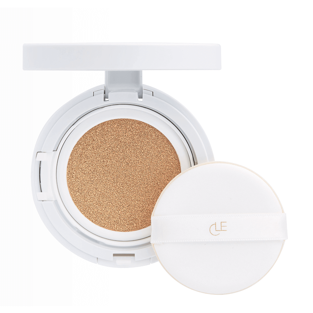 Essence Air Cushion in Medium Light