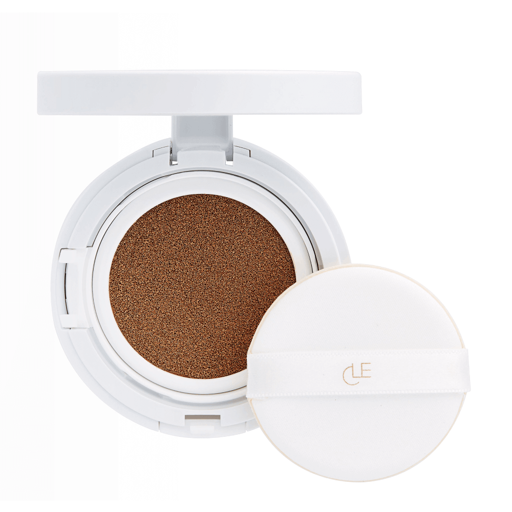 Essence Air Cushion in Medium Deep
