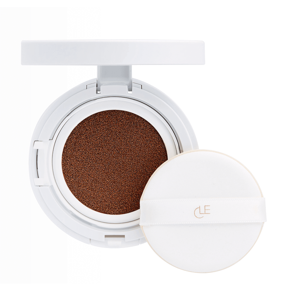 Essence Air Cushion in Deep