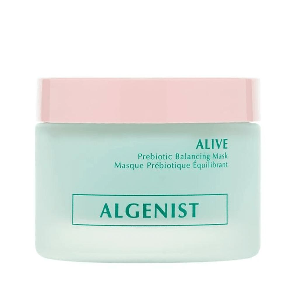 ALIVE Prebiotic Balancing Mask