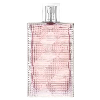 Burberry Brit Rhythm For Women By Burberry 1495month Scentbird