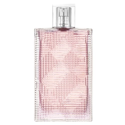 Burberry Brit Rhythm for Women by Burberry $14.95/month
