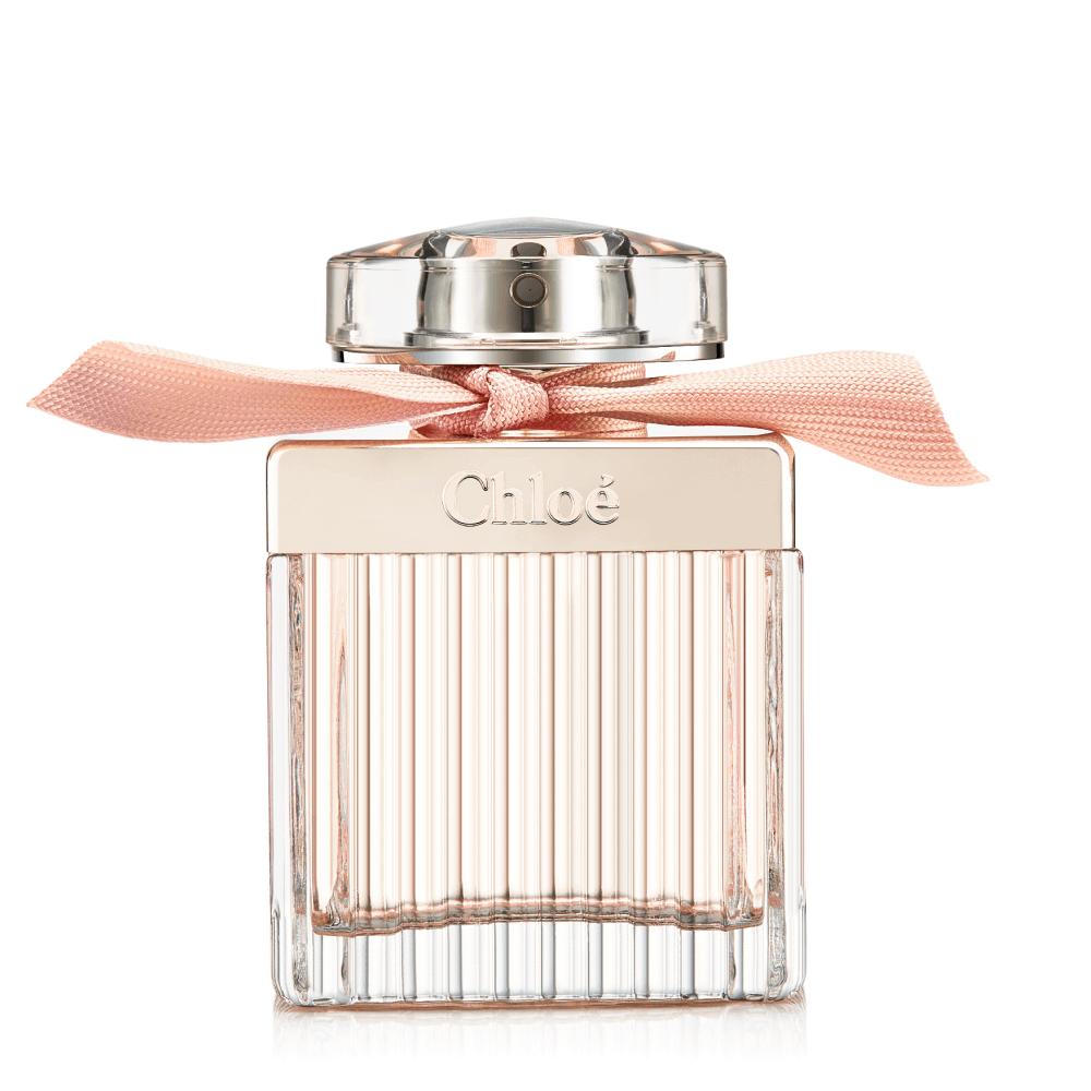 Fleur De Parfum
