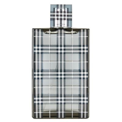 00b55d94c8 Burberry Burberry Brit for Men is exclusively available to Scentbird  members for just $14.95/month
