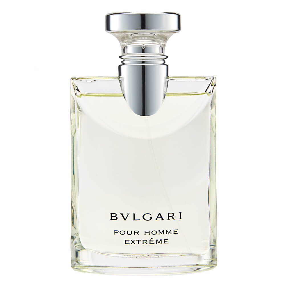 Man In Black By Bvlgari 1495month Scentbird