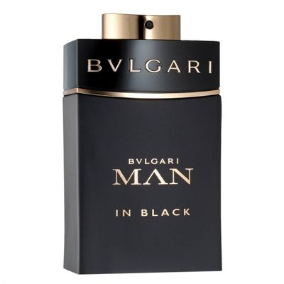 97f1b495323 Bvlgari Man in Black is exclusively available to Scentbird members for just  $14.95/month