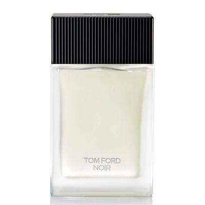 f161eb8d8896 Tom Ford Tom Ford Noir EDT is exclusively available to Scentbird members  for just  14.95 month