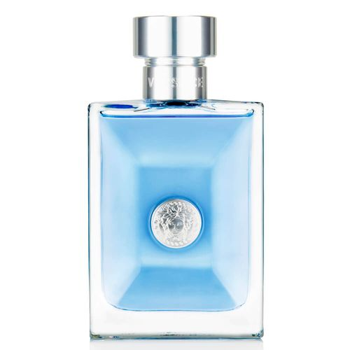 Versace Pour Homme EDT is exclusively available to Scentbird members for  just  14.95 month afb61ce8bfb