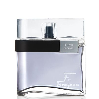 f06e21092 Salvatore Ferragamo F by Ferragamo Black is exclusively available to  Scentbird members for just $14.95/month