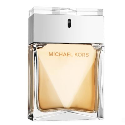 fdfe9b77fede Michael Kors Michael is exclusively available to Scentbird members for just   14.95 month