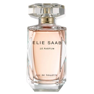 e12987d4e Elie Saab Le Parfum is exclusively available to Scentbird members for just  $14.95/month