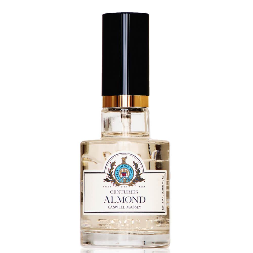Centuries Almond