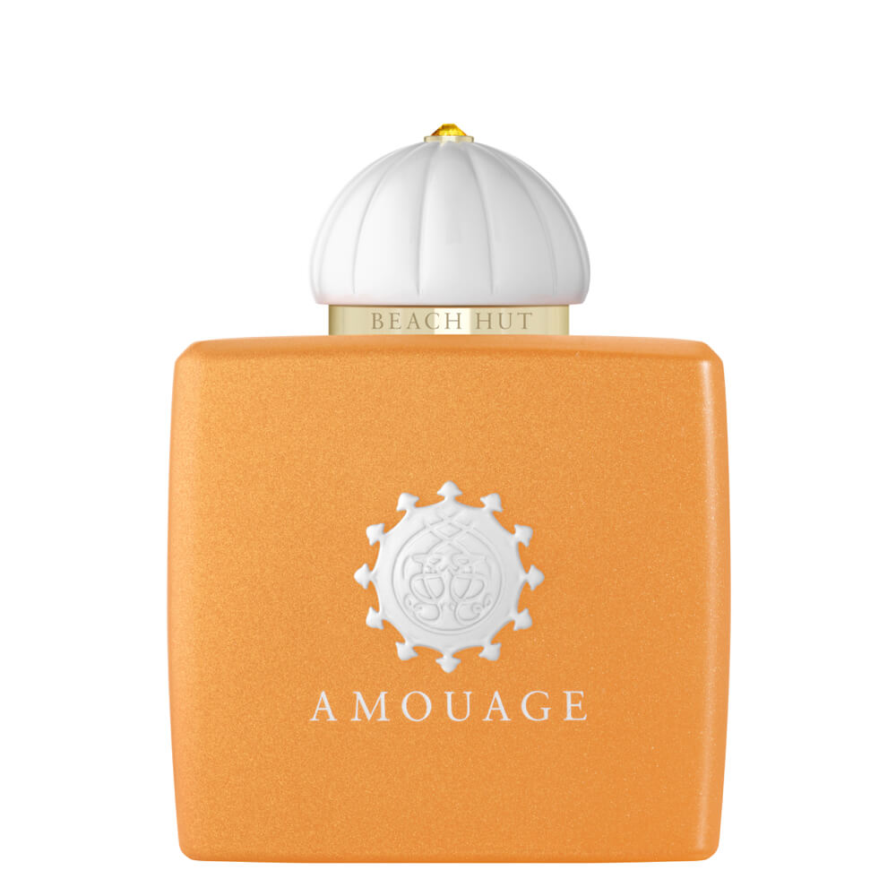 Dia Woman By Amouage 1495 Month Scentbird Sleek Baby Laundry Detergent 450 Gr Mymom Beach Hut