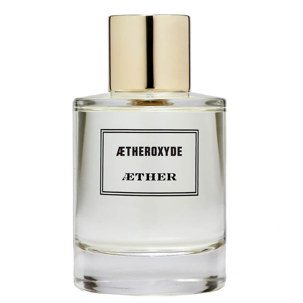 Aetheroxyde