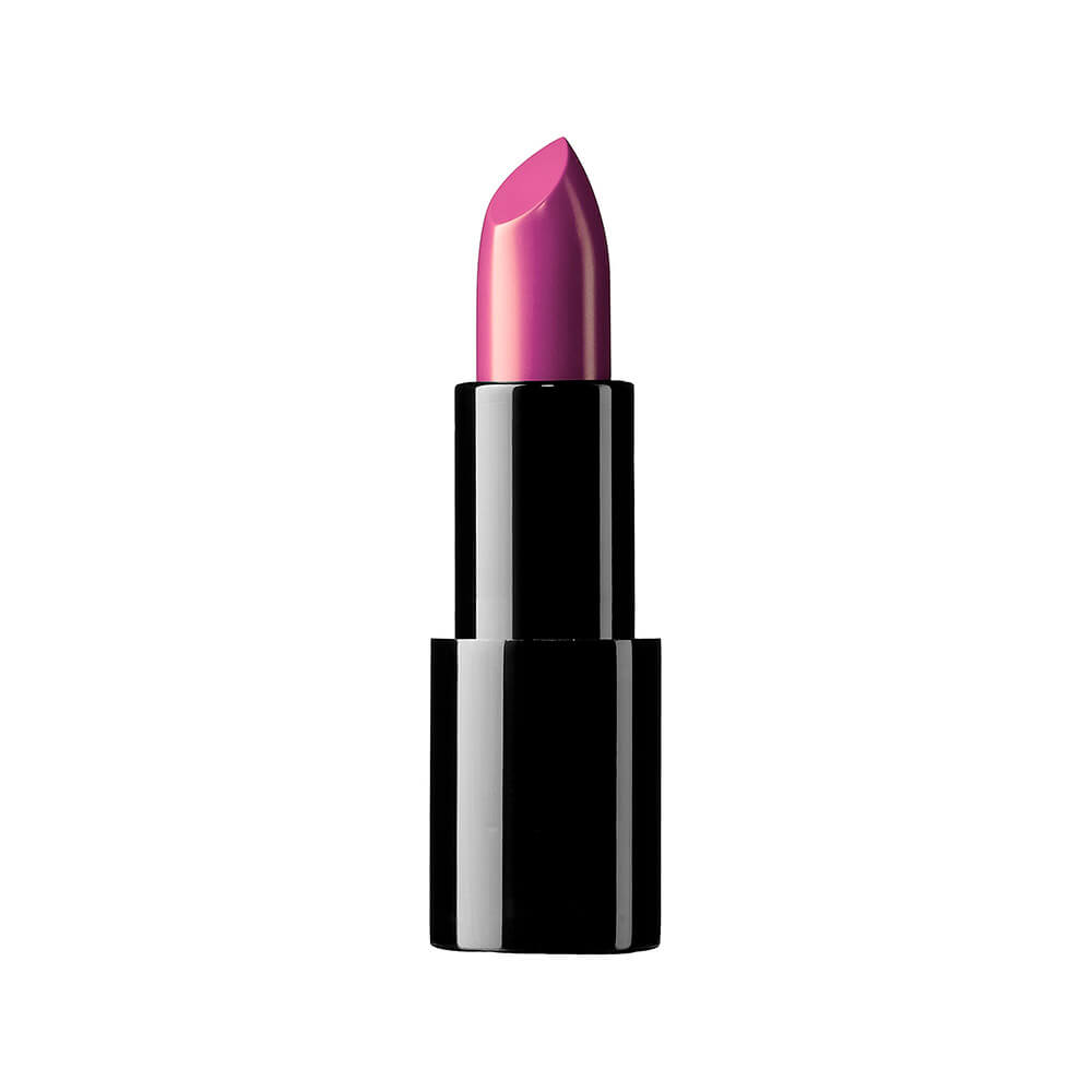 Modster Long Play Supercharged Lip Color in Forward