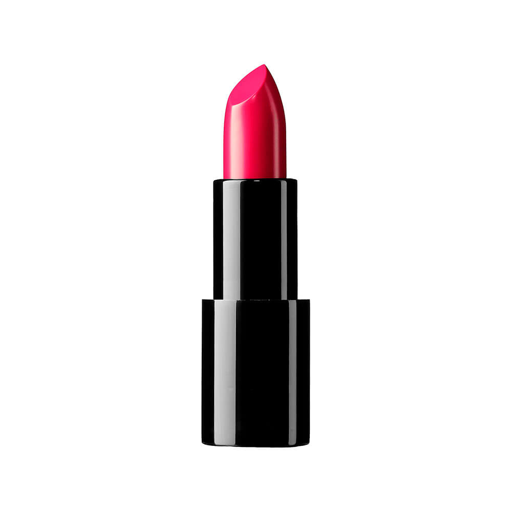 Modster Long Play Supercharged Lip Color in Lucky