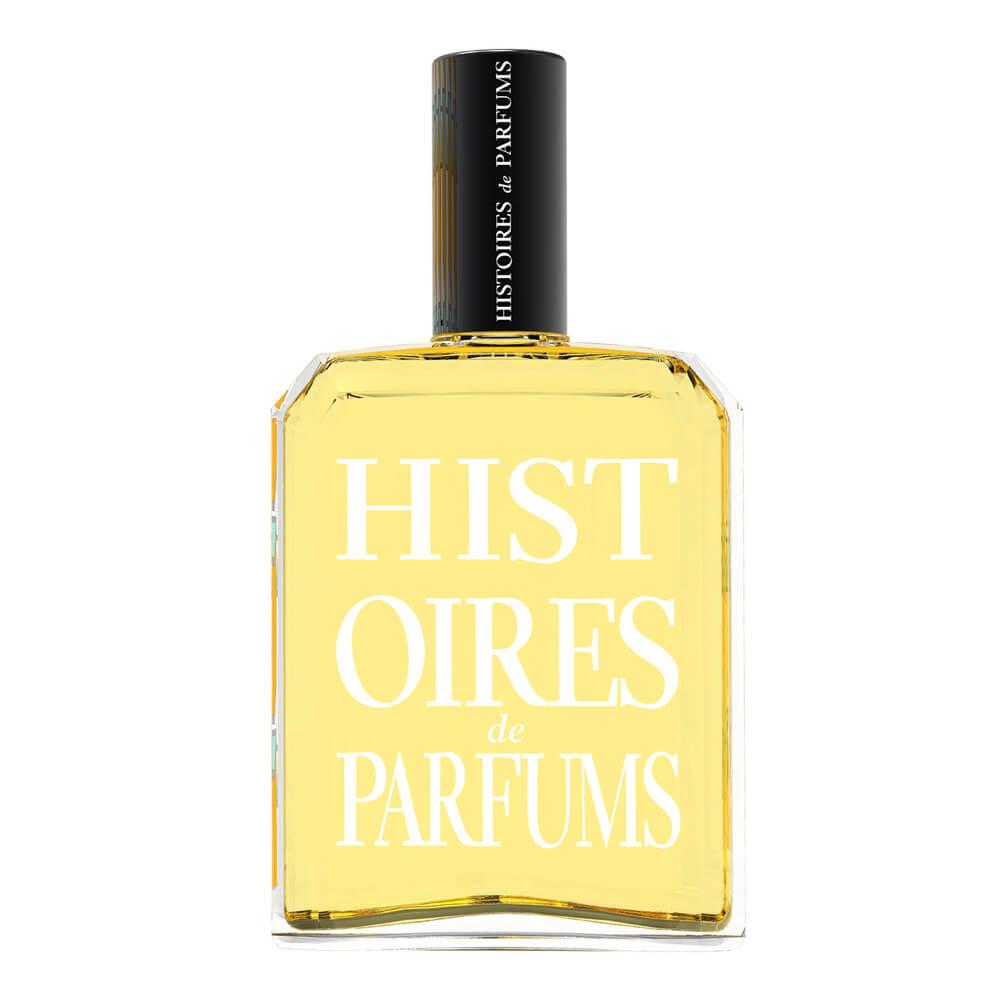 1969 By Histoires De Parfums 14 95 Month Scentbird