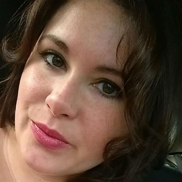 Leslie photo