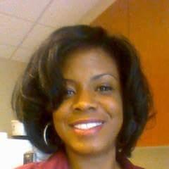 Tracy photo