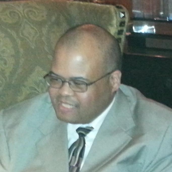 Joseph A. photo