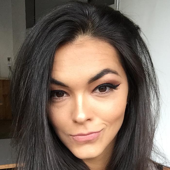 Mariya photo