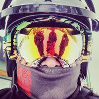 Chris photo