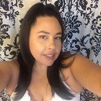 Jeanette photo