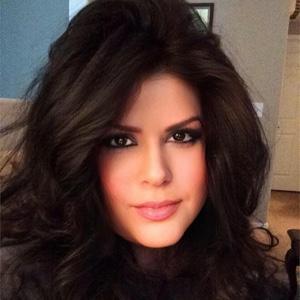 Laura photo