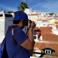 Cristian photo