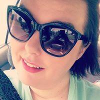 Allison photo