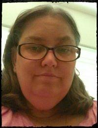 Rosalynn photo