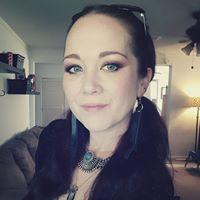 Carolynn photo