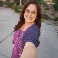 Debra Yvette